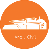 ARQ CIVIL