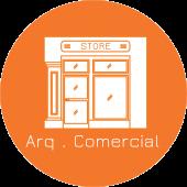 ARQ COMERCIAL