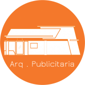 ARQ PUBLICITARIA